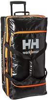 Helly Hansen Workwear Men's 95-Liter Trolley Bag