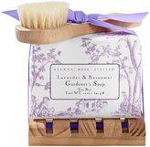 Gianna Rose Atelier Gardeners Soap - Lavender and Bergamot