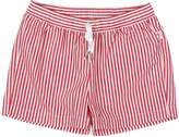 Il Gufo Swim trunks - Item 47203213
