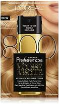 L'Oreal Superior Preference Mousse Absolue