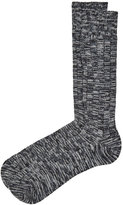 Missoni Wool Socks