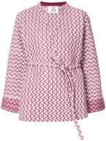 Figue Gemma jacket