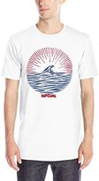 Rip Curl Men's Peak Classic T-Shirt