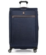 "Travelpro Platinum Elite Limited Edition 29"" Softside Check-In Luggage"