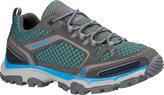 Vasque Women's Inhaler II Low Hiking Shoe