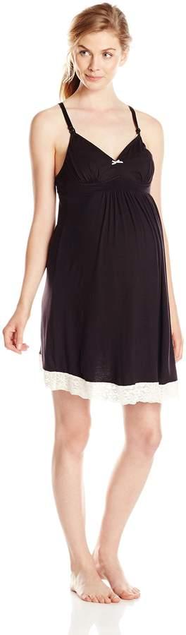 b20677e1383f6 Belabumbum Fashion for Women - ShopStyle Canada