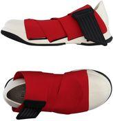 Fessura Low-tops & sneakers - Item 11149595
