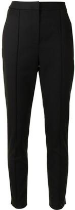 Rebecca Vallance Paris slim trousers