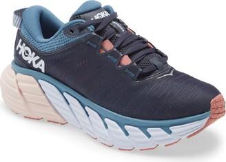 Hoka One One Gaviota 3 Running Shoe