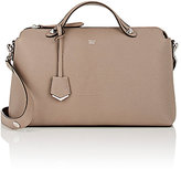 Fendi Women's By The Way Large Satchel