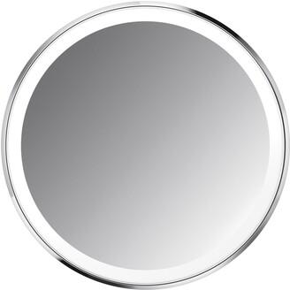 Simplehuman 4-Inch Sensor Makeup Mirror Compact
