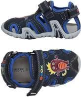 Geox Sandals - Item 11215987