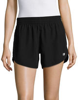 New Balance Elasticized Running Shorts