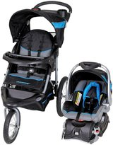 Baby Trend Expedition Jogger Travel System - Elixer