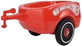 Smoby Big Bobby Car Trailer
