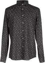 Ralph Lauren Black Label Shirts - Item 38508330