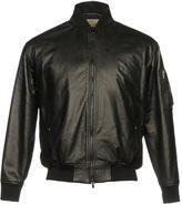 Vintage De Luxe Jackets - Item 41754677