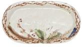 Juliska Forest Walk Ceramic Hostess Tray