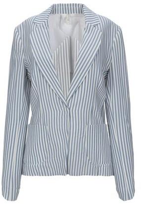 Liis   Japan LIIS - JAPAN Suit jacket