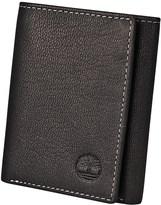 Timberland Blix Slim Trifold Wallet