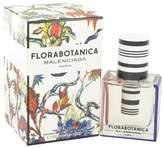 Balenciaga Florabotanica by Eau De Parfum Spray 1.7 oz