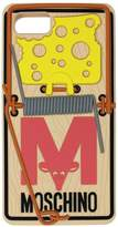 Moschino Case Case Women For Iphone 6/6s/7