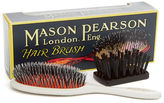Mason Pearson NEW Ivory Handy Bristle & Nylon Brush