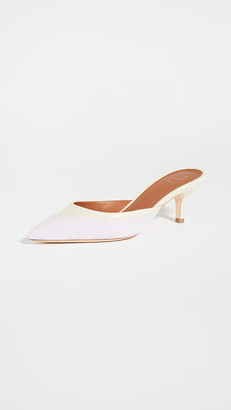 Malone Souliers Emme 45mm Mules