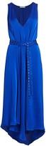 Ramy Brook Larkin Belted Dress