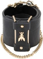 Patrizia Pepe Bracelets