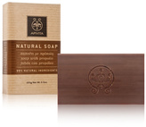 Apivita Natural Soap With Propolis