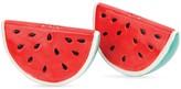 Sunnylife Watermelon Salt & Pepper Shakers