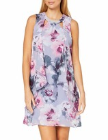 Thumbnail for your product : Gina Bacconi Women's Alyona Cocktail Dress