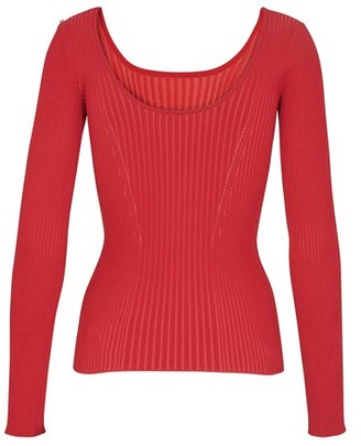 Sportmax Sweater - Anniversary collection