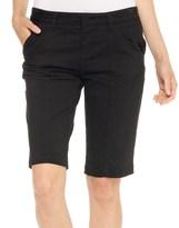 Lole Vicky Walk Shorts - UPF 50+ (For Women)