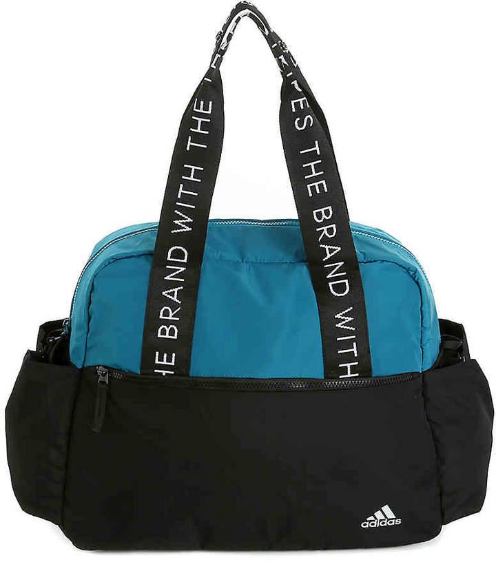 2af5f73b2c37 Sport To Street Gym Bag - Women's