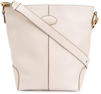 Tod's small Tracolla tote bag