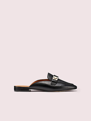 Kate Spade Catroux Slide Loafers