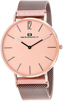 Thumbnail for your product : Oceanaut Men's Magnete Watch