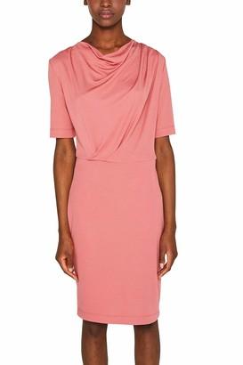 Esprit Women's 049eo1e002 Dress