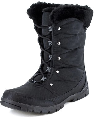 Northside Women's Brecklin Snow Boot