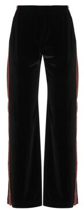 LOUXURY Casual trouser