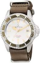 Toy Watch Men's Watch 0.94.0082