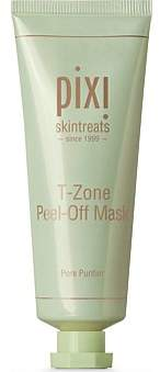 Pixi T-Zone Peel Off Mask