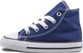 Converse CTAS HI ROADTRIP Shoes - Size 7C