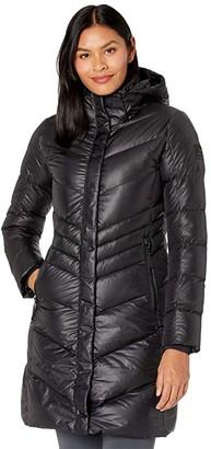Bogner Fire & Ice Bogner Kiara2-D (Black 1) Women's Clothing