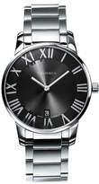 Tiffany & Co. Atlas® 2-Hand 37.5 mm watch