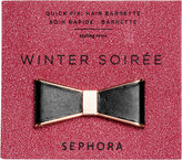 Sephora Winter Soirée Hair Barrette