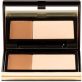 Kevyn Aucoin The Creamy Glow Duo