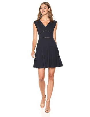 Rebecca Taylor Women's Taylor Dress